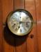 Chronometer ex STRATHCONA; Seth Thomas Clock Company; L1994.351.187