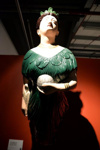 Figurehead: from HAZEL CRAIG; L1994.351.118