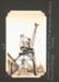 Photograph: Stothert & Pitt 5 and 7 ton quayside cranes; Foss Tackaberry; 2015.69.64