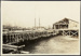 Photograph: Western Wharf Extension, 1926.; Auckland Harbour Board. Engineer's Dept.; 2010.132.124
