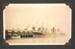 Photograph: SS MIDDLESEX, Princes Wharf; Foss Tackaberry; 2015.69.41