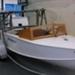 Hamilton Jet Boat, 1956, 1957, 2287