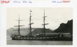 Index card: OPAWA (1876).; Bill Laxon
