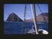 Slide: 'Cape Brett'; Reginald Squire; 2015.63.9