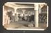 Photograph: SS KATOA cargo, Princes Wharf; Foss Tackaberry; 2015.69.13