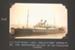 Photograph: SS MATANGI berthed at wharf; Foss Tackaberry; 2015.69.55