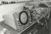 Radar:  Marconi Radio Locator 12 from GOLDEN BAY, cement carrier; Marconi International Marine Communication Company; 1992.104.1