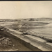 Photograph: Freemans Bay reclamation, date unknown.; Auckland Harbour Board. Engineer's Dept.; 2010.132.368