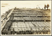 Photograph: Western Wharf Extension, 1926.; Auckland Harbour Board. Engineer's Dept.; 2010.132.123