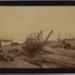 Breakwater Timaru, N.Z.; Ferrier, William; 1879-1884; 0563