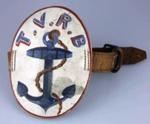 Armband; 1878-1882; x 182.1