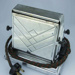 Toaster; National Electrical and Engineering Company (Neeco); c.1930-1950; 2001/026.18