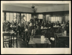 [High tea at the Caroline Bay tearooms]; 1920-1930; 0277