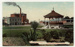 Alexandra Square, Timaru. (F.T. Series No.2342A); 1903-1920; 2002/128.11