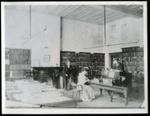 [Mechanics Institute, Timaru]; 1880-1890; 1057