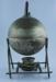 Trophy/Boiler, Egg; 1875; 961/32.2