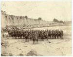 [South Canterbury Mounted Rifles]; 1895-1910; 1610