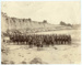 [South Canterbury Mounted Rifles]; 1895-1910; 1610