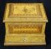 Box, trinket; Seuffert, Anton; 1869-1887; x 452.3