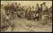 [First potato digger, Norton Reserve, Waimate]; 1910; 2970