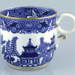 Cup; Royal Worcester; 1879; 955/37.2