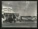 [Car and aircraft fueling at the Sprague & Sexton garage, Timaru]; 1930-1940; 2010/004.03