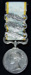 Medal, Military; 1855; 947/24.3