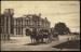 2913 G.P.O., Temuka; Mahan & Muir; 1903-1905; 2008/106.01