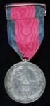 Medal, Military; 1856-1860; 947/24.4