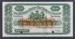 National Bank of New Zealand 1924 Twenty Pounds