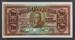 Bank of New Zealand 1926 Ten Pounds