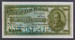 Bank of New Zealand 1926 One Hundred Pounds