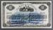 Bank of Australasia 1921 Ten Shillings