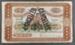 National Bank of New Zealand 1905 Ten Pounds