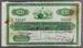 Bank of New South Wales 1915 Twenty Pounds