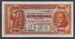 Bank of New Zealand 1926 Fifty Pounds