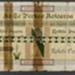 Tawhiao 1880 One Pound