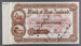 Bank of New Zealand 1873 One Hundred Pounds