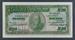 Bank of New Zealand 1926 Twenty Pounds