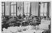 Note Office, Upper Hutt, 1942