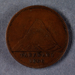 Brown Duffy Token