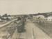 Photograph, Otautau Railway Station; Blackie, William Nichol; 1913-1938; OT.2010.80