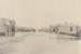 Photograph, Otautau 1913 Flood; Unknown Photographer; 1913; OT.2010.61
