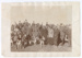 Photograph, Lord & Lady Jellicoe at Otautau; Unknown Photographer; 1921; OT.2010.97