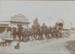 Photograph, D McNeil's Store; Randall, George Thomas; 1885-1900; OT.2010.74