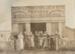 Photograph, Templeton & Walker Bros; Phillips, Henry; 1908; OT.2010.66