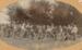 Photograph, Otautau Cycling Club; Donnan, Mary; 1909; OT.2007.2.3.4