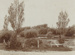 Photograph, Old Otautau Flour Mill ; Randall, George Thomas; Unknown; OT.2010.65