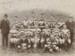 Photograph, Otautau First Fifteen ; McKesch, Henry John; 1920; OT.2010.109