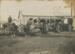 Photograph, Otautau Dairy Factory ; Unknown Photographer; 1912?; OT.2010.76